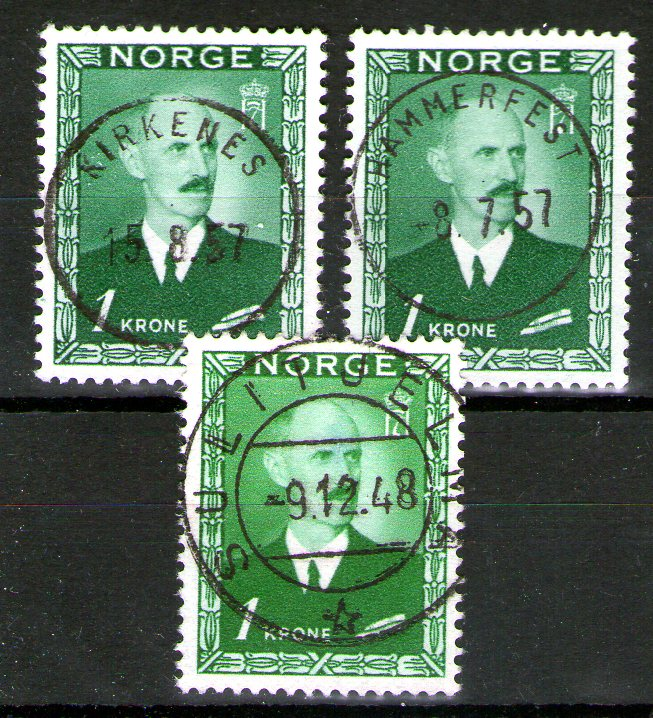 http://www.norstamps.com/content/images/stamps/145000/145898.jpg