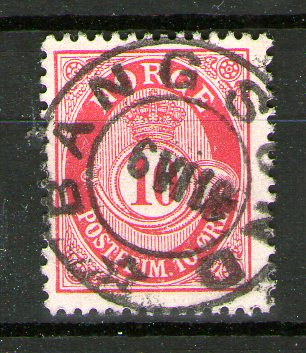 http://www.norstamps.com/content/images/stamps/145000/145899.jpg