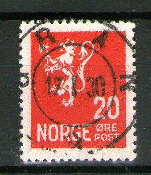 http://www.norstamps.com/content/images/stamps/145000/145904.jpg