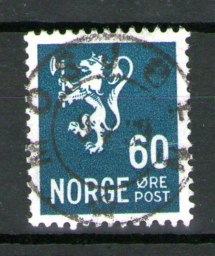 http://www.norstamps.com/content/images/stamps/145000/145912.jpg