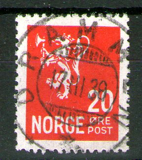 http://www.norstamps.com/content/images/stamps/145000/145949.jpg