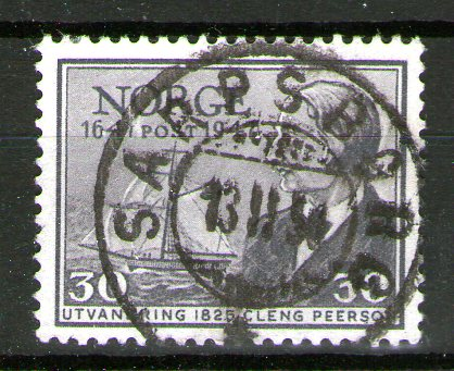 http://www.norstamps.com/content/images/stamps/145000/145974.jpg