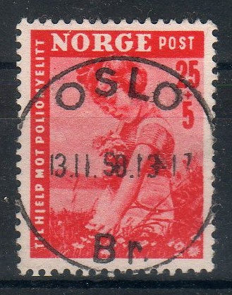 http://www.norstamps.com/content/images/stamps/145000/145986.jpg