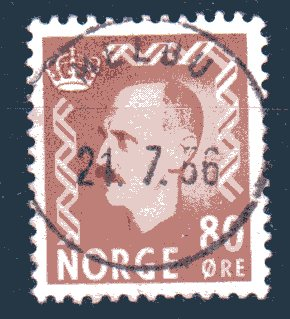 http://www.norstamps.com/content/images/stamps/145000/145992.jpg