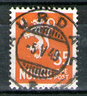 http://www.norstamps.com/content/images/stamps/146000/146014.jpg