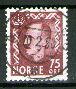 http://www.norstamps.com/content/images/stamps/146000/146016.jpg