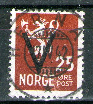 http://www.norstamps.com/content/images/stamps/146000/146052.jpg