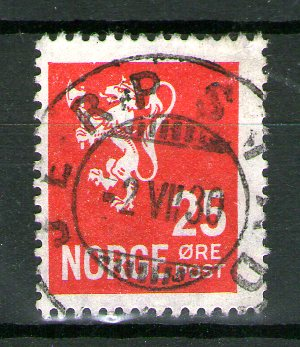 http://www.norstamps.com/content/images/stamps/146000/146056.jpg