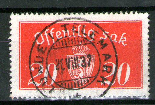 http://www.norstamps.com/content/images/stamps/146000/146070.jpg