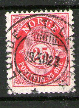 http://www.norstamps.com/content/images/stamps/146000/146071.jpg