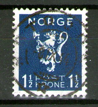 http://www.norstamps.com/content/images/stamps/146000/146076.jpg