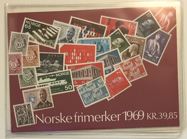 http://www.norstamps.com/content/images/stamps/146000/146179.jpg