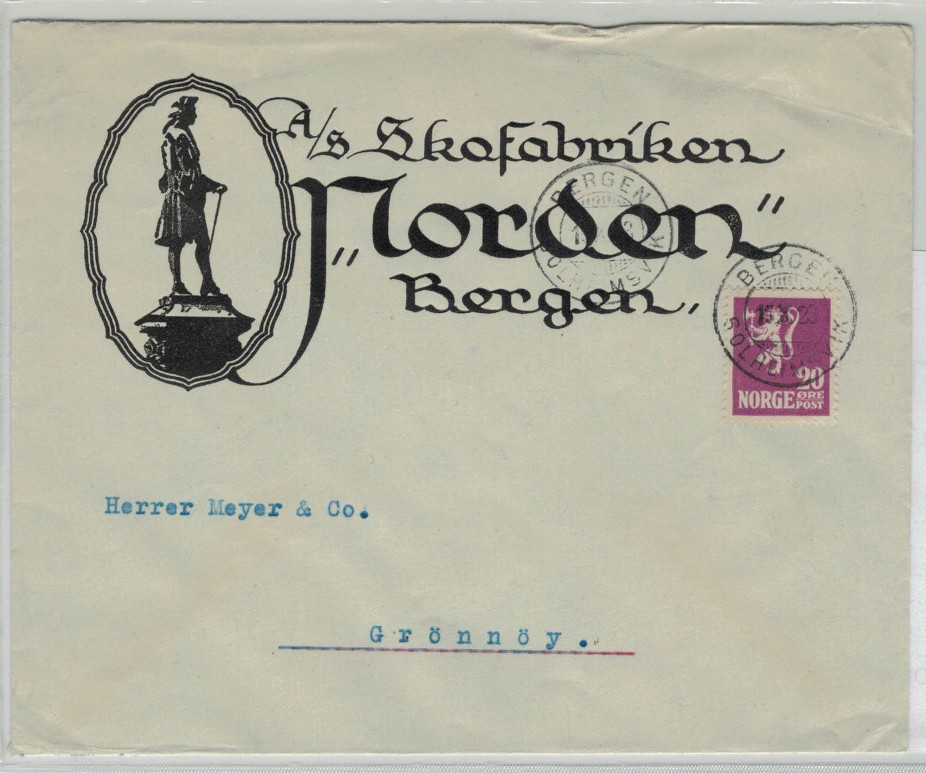 http://www.norstamps.com/content/images/stamps/146000/146185.jpg