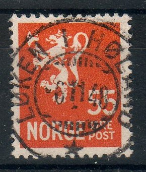 http://www.norstamps.com/content/images/stamps/146000/146302.jpg