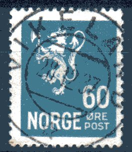 http://www.norstamps.com/content/images/stamps/146000/146331.jpg