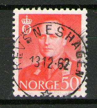 http://www.norstamps.com/content/images/stamps/146000/146352.jpg