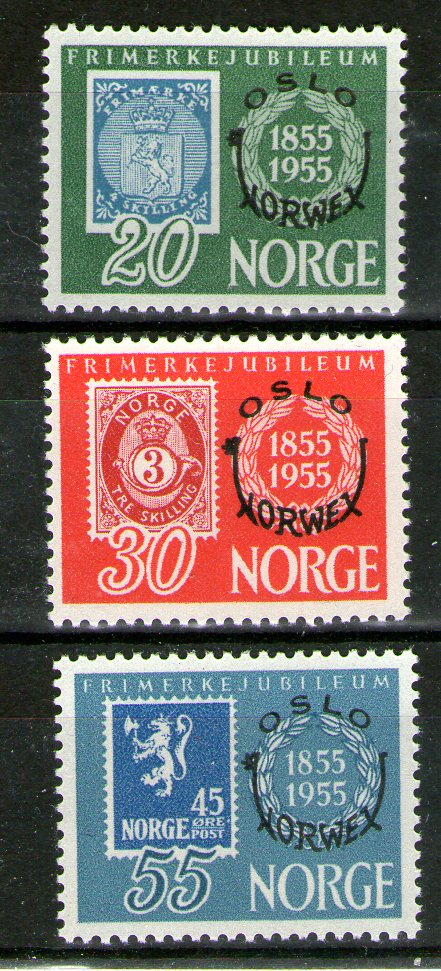 http://www.norstamps.com/content/images/stamps/146000/146357.jpg