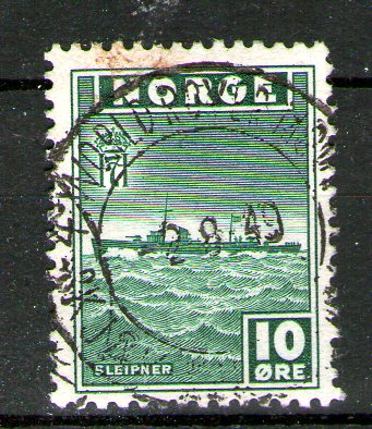 http://www.norstamps.com/content/images/stamps/146000/146358.jpg