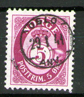 http://www.norstamps.com/content/images/stamps/146000/146369.jpg