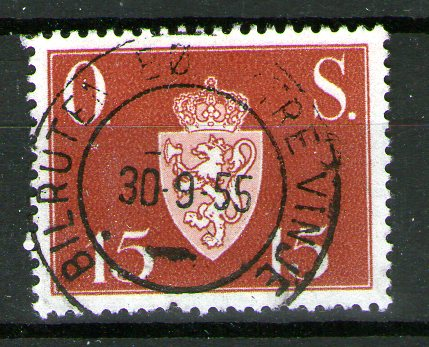 http://www.norstamps.com/content/images/stamps/146000/146371.jpg