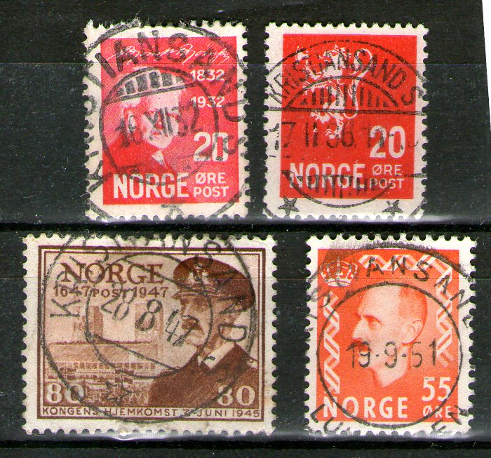 http://www.norstamps.com/content/images/stamps/146000/146372.jpg