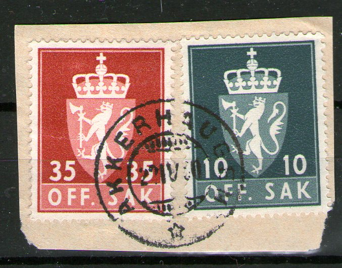 http://www.norstamps.com/content/images/stamps/146000/146397.jpg