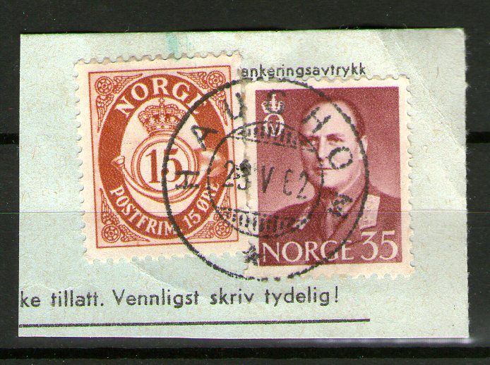 http://www.norstamps.com/content/images/stamps/146000/146411.jpg