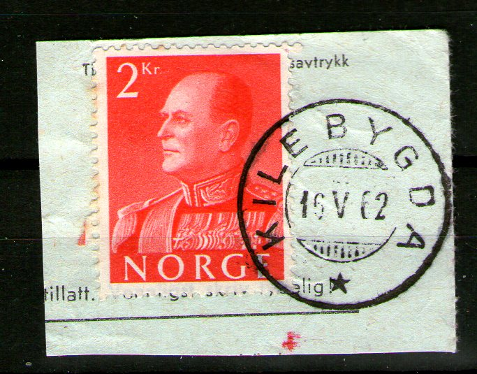 http://www.norstamps.com/content/images/stamps/146000/146417.jpg