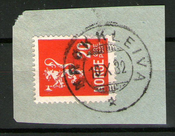 http://www.norstamps.com/content/images/stamps/146000/146419.jpg