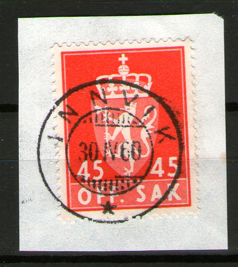 https://www.norstamps.com/content/images/stamps/146000/146421.jpg