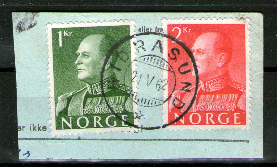 http://www.norstamps.com/content/images/stamps/146000/146424.jpg