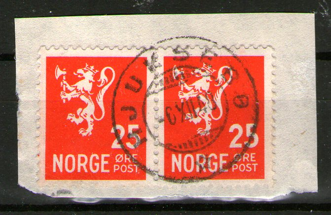 https://www.norstamps.com/content/images/stamps/146000/146425.jpg