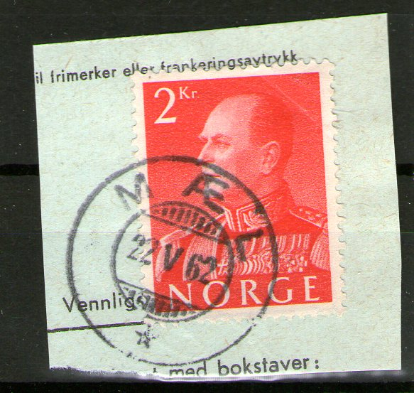 http://www.norstamps.com/content/images/stamps/146000/146428.jpg
