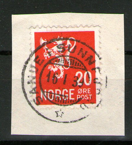 http://www.norstamps.com/content/images/stamps/146000/146432.jpg