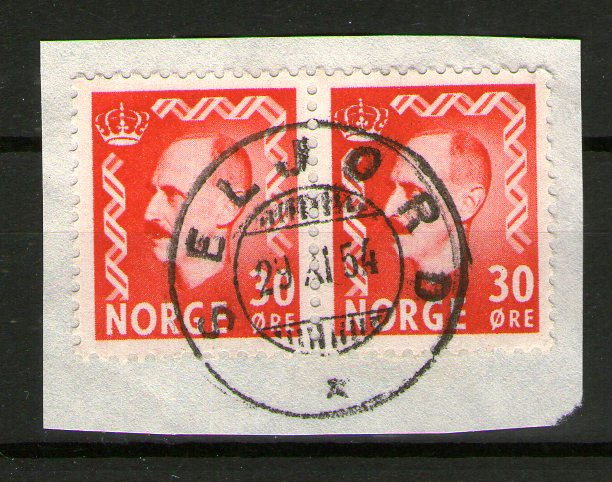 http://www.norstamps.com/content/images/stamps/146000/146433.jpg