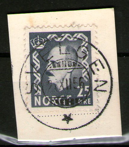 https://www.norstamps.com/content/images/stamps/146000/146442.jpg