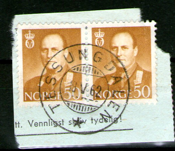 http://www.norstamps.com/content/images/stamps/146000/146446.jpg