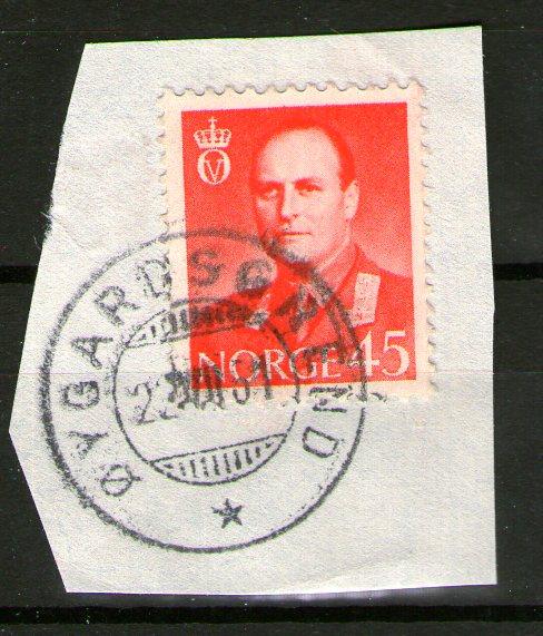 http://www.norstamps.com/content/images/stamps/146000/146453.jpg