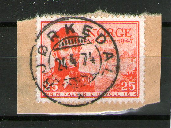 http://www.norstamps.com/content/images/stamps/146000/146456.jpg