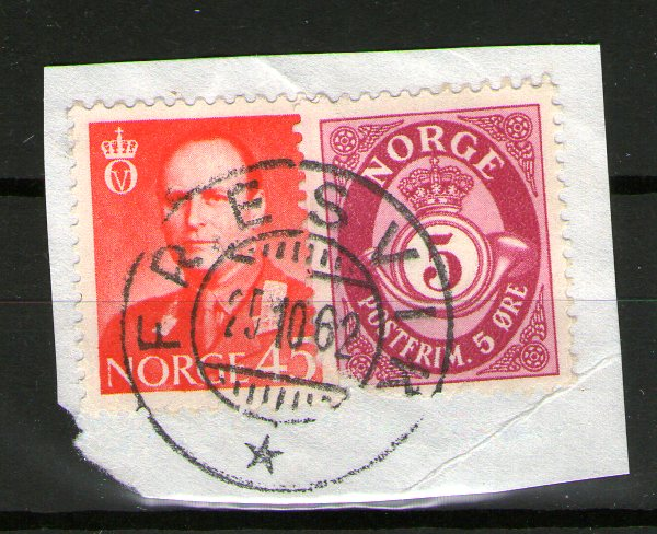 http://www.norstamps.com/content/images/stamps/146000/146459.jpg