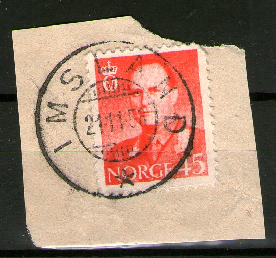 http://www.norstamps.com/content/images/stamps/146000/146463.jpg