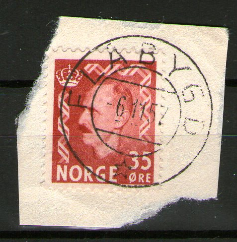 http://www.norstamps.com/content/images/stamps/146000/146476.jpg
