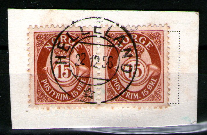http://www.norstamps.com/content/images/stamps/146000/146482.jpg