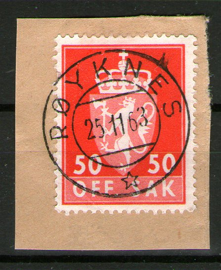 http://www.norstamps.com/content/images/stamps/146000/146488.jpg