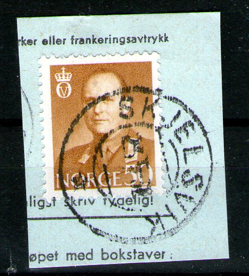 http://www.norstamps.com/content/images/stamps/146000/146490.jpg