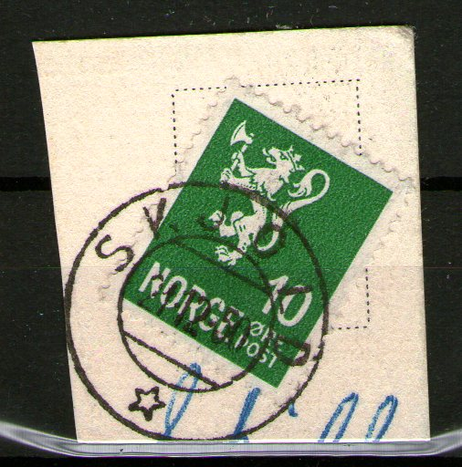 http://www.norstamps.com/content/images/stamps/146000/146491.jpg