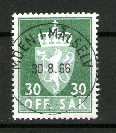 https://www.norstamps.com/content/images/stamps/146000/146505.jpg
