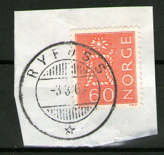 https://www.norstamps.com/content/images/stamps/146000/146516.jpg
