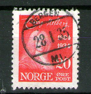 http://www.norstamps.com/content/images/stamps/146000/146519.jpg