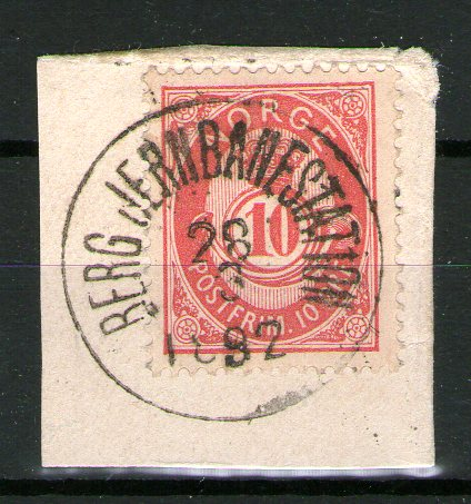 http://www.norstamps.com/content/images/stamps/146000/146520.jpg